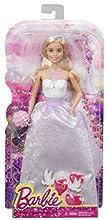 Barbie Bride Doll