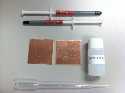 ylod repair kit - 1