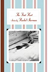 The First Hurt: Stories Paperback