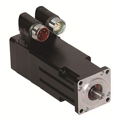 Allen-Bradley MPL-B1530U-EJ72AA SER.A MP-Series Servo Motors, Bulletin MPL - Low-Inertia Brushless Servo Motors Product