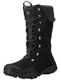 Icebug Women's Daphne-L BUGrip Studded Traction Winter Boot