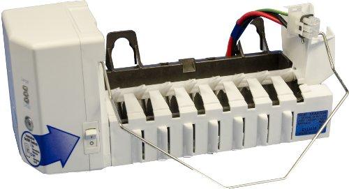 LG Electronics AEQ57518201 Refrigerator Assembly