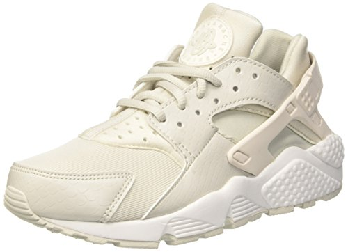 028 Multicolore Donna Run Air Huarache Wmns s NIKE Bone Running Phantom Light Scarpe xq607tYw