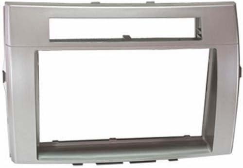 Baseline 4503832 Radioblende Toyota Corolla Verso Ab Elektronik