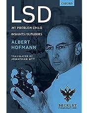 LSD: My problem child