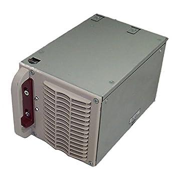 401401-001 450-Watt Power Supply