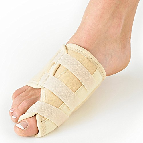 Bunion Corrector Relief Crooked Alignment product image