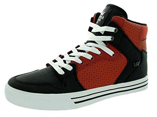 cheap supra shoes - 5