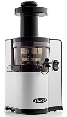 Buy juicer for the money 2017