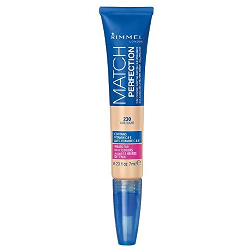 rimmel-match-perfection-2-in-1-concealer-and-highlighter-fair-light-023-ounce