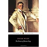 The Picture of Dorian Gray: Wilde Oscar