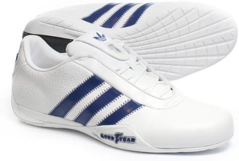 adidas goodyear mens shoes