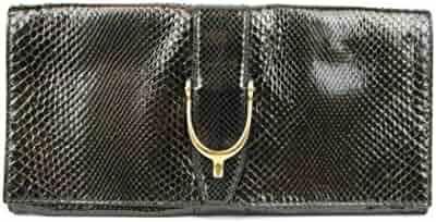 3e6254101 Shopping Gucci - Handbags & Wallets - Contemporary & Designer ...