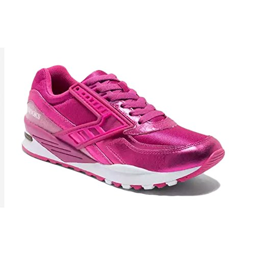 Brooks Women's Regent Shoes Lilac Rose W1VCyN