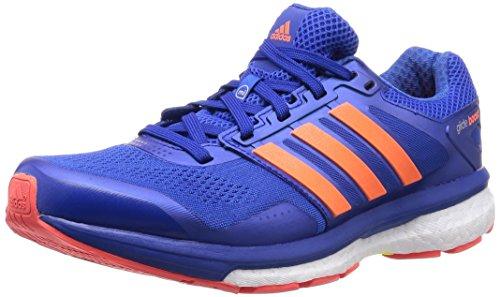 size 40 541df 25784 adidas Supernova Glide Boost 7 Herren Laufschuhe, Guter Schuh für die  Freizeit