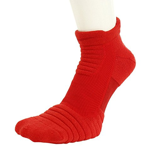 Most Popular Womens Basketball Socks
