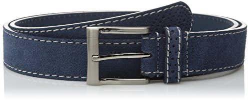 florsheim-mens-casual-genuine-suede-leather-belt-with-with-contrast-stitched-edge-blue-38