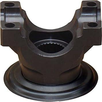 9 Ford 1350 Forged Steel Yoke 28 Spline