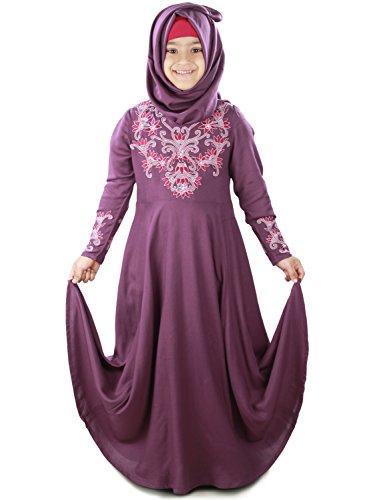 MyBatua-Bahijah-Eid-Occasion-Wear-Girls-Abaya-AY-404-K