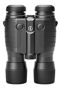 Bushnell LYNX Gen 1 Night Vision Binocular, 2.5 x 40mm