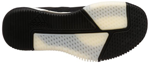Black Chaussures Crazytrain adidas Crazytrain Elite Black Elite Chaussures adidas EwRnZx8q4U