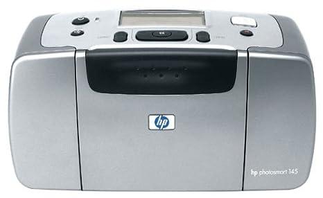 HP Photosmart 145 - Impresora fotográfica (4800 x 1200 DPI ...