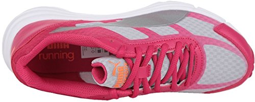 Puma Baskets Puma Rose Femme Expedite Baskets q608Zwaxa