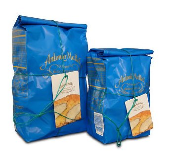 Biscotti Bags - 5