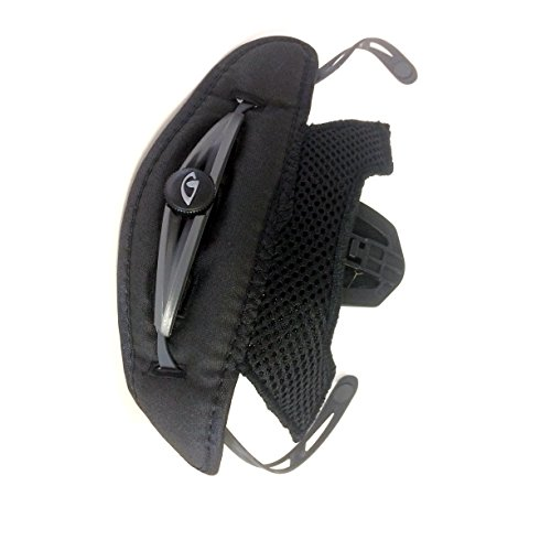Giro Edit Helmet Roc Loc 5 Fit System Kit – 8005740 For Sale