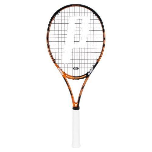 Prince Tour 100T ESP Tennis Racquet (4 – 3 8) by Prince