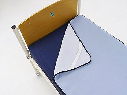 Presión úlcera cama Sore Overlay. tratar EEZI. Super suave/muy eficaz. Una