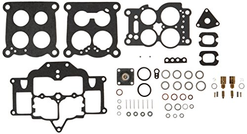 Standard Motor Products 1556 Carburetor Kit