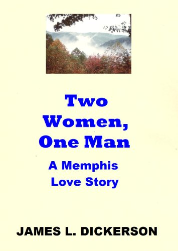 can you love two women
