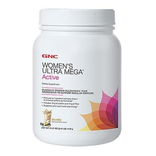 gnc-womens-ultra-mega-active-vanilla-257-lbs