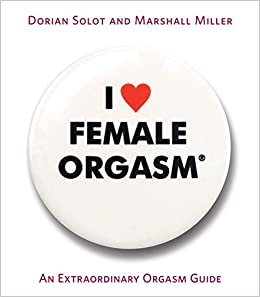 female orgasm book Best