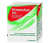 VENORUTON 300-50 CAPS