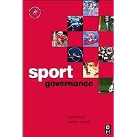 Sport Governance (Sport Management)