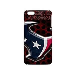 Cool-benz ?houston texans (3D)Phone Case for iPhone 6