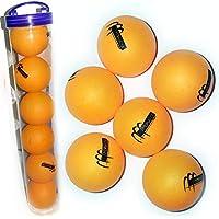 ff5637609 Amazon.com.br Mais Vendidos  Equipamento de Ping-Pong ou de Tênis de ...