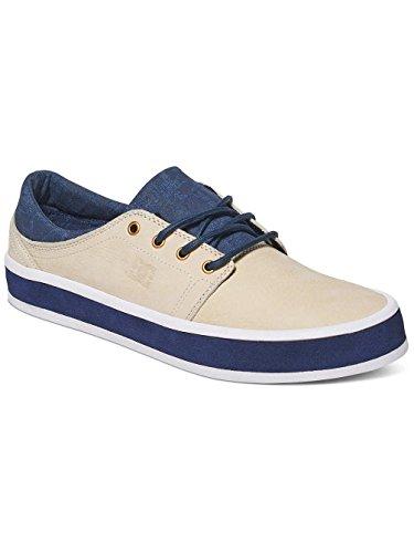DC Herren Sneaker Trase LX Sneakers
