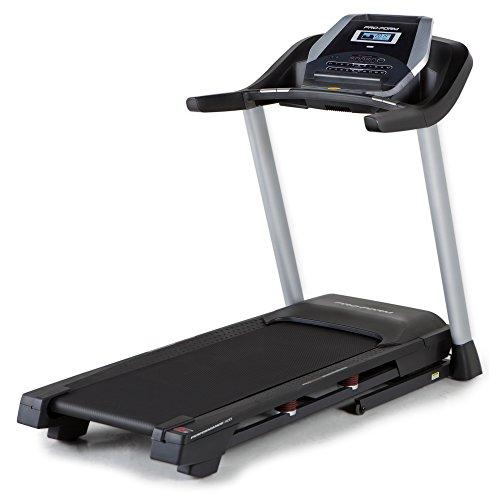 Treadmill doctor coupon code