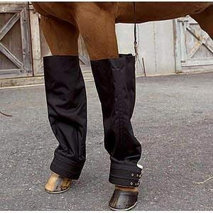 Dover Saddlery Jack's Ice Boots - -