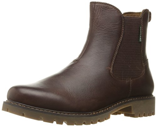 Chelsea Eastland Boot Women's Ida Walnut Pqnw87X