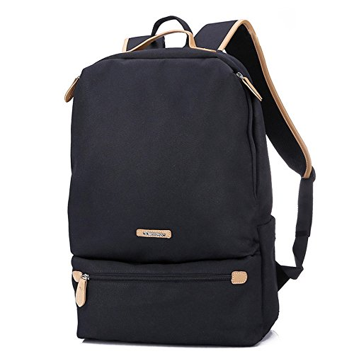 Amazon.com: Laptop Backpack Waterproof Slim Business Women ...