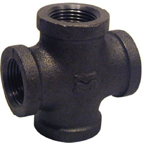 pannext fittings corp b