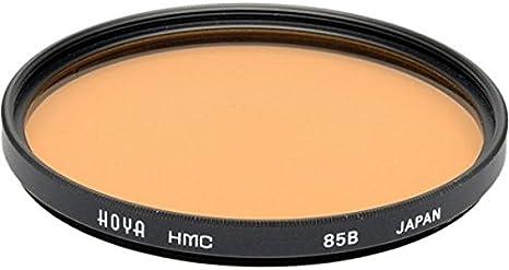 Hoya 85b Hmc Filter Für Kamera 82 Mm Kamera