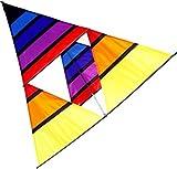 Pyramid Box Kite