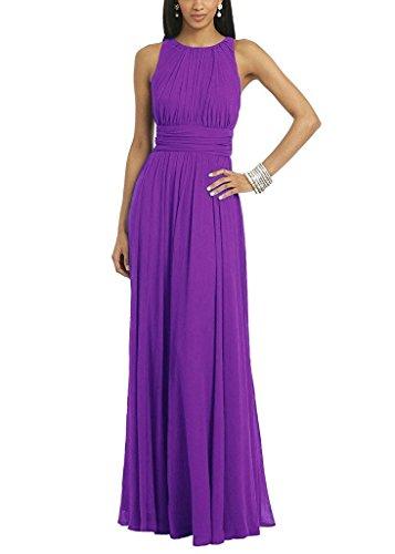 evening dresses albany ny - 8