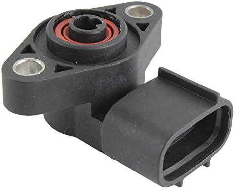 Car Angle Sensor Car Shift Angle Sensor for Forman 450 ES 4x4 1998-2001 38800-HN0-A11