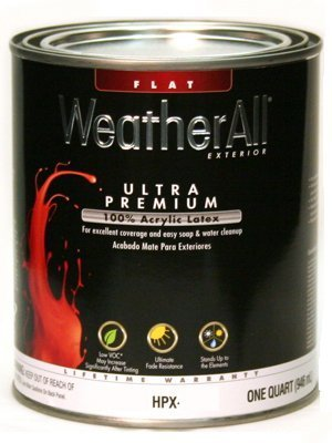 true-value-hpxt-qt-premium-weatherall-tint-base-exterior-flat-acrylic-latex-house-paint-1-quart-by-t